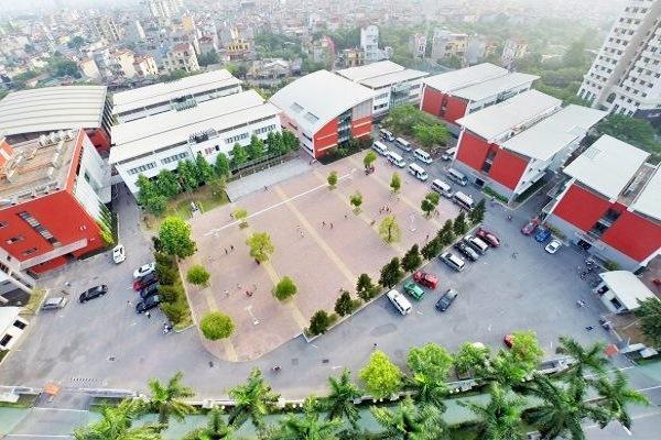 công dân toàn cầu 8 Công dân toàn cầu Hanoi Academy – khát vọng kết nối thế giới