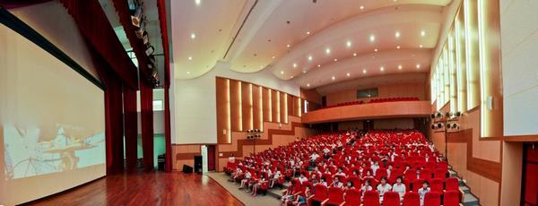 trường song ngữ Quận Đống Đa 1 Cơ hội tiếp cận nền giáo dục chuẩn Anh Quốc – trường song ngữ quận Đống Đa Hanoi Academy