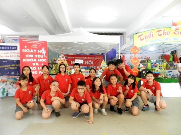 trường song ngữ Quận Đống Đa 2 Cơ hội tiếp cận nền giáo dục chuẩn Anh Quốc – trường song ngữ quận Đống Đa Hanoi Academy
