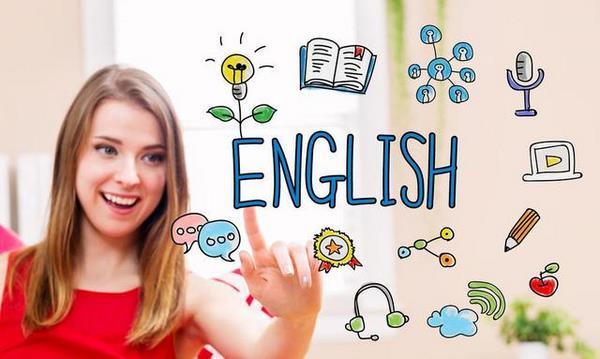 học sinh giỏi tiếng anh 1 Làm thế nào để trở thành học sinh giỏi tiếng Anh?