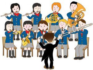 Tuyển dụng Giáo viên Âm nhạc