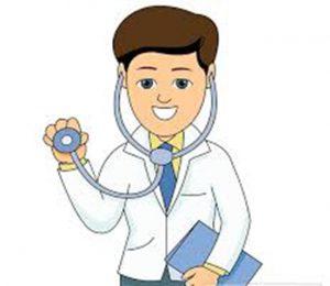 Tuyển dụng bác sỹ học đường