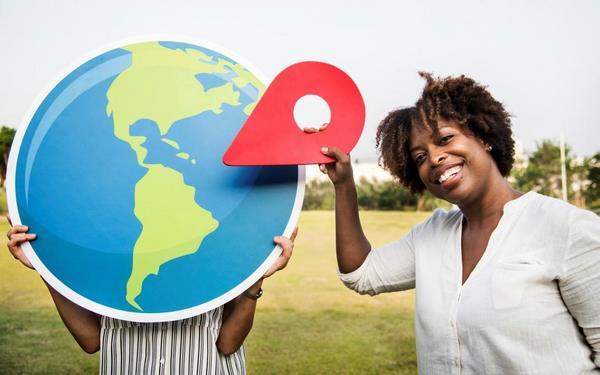 học sinh giỏi tiếng anh 4 Học sinh giỏi tiếng Anh – mở rộng cánh cửa hội nhập toàn cầu
