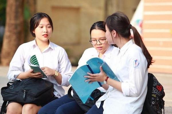 tuyển sinh lớp 10 hà nội 2 Tuyển sinh lớp 10 Hà Nội năm học 2020-2021 có gì thay đổi?
