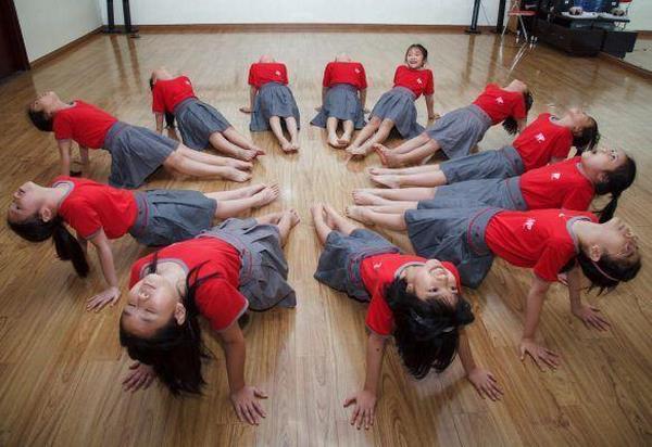 đăng ký tuyển sinh lớp 1 Tổng hợp kinh nghiệm đăng ký tuyển sinh lớp 1 cho phụ huynh tại Hà Nội