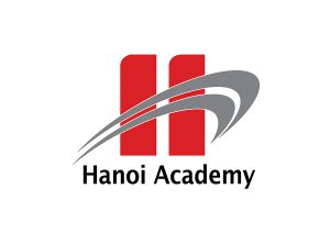 Notice of the Final Tuition Fee Settlement school year 2019-2020 Hanoi Academy