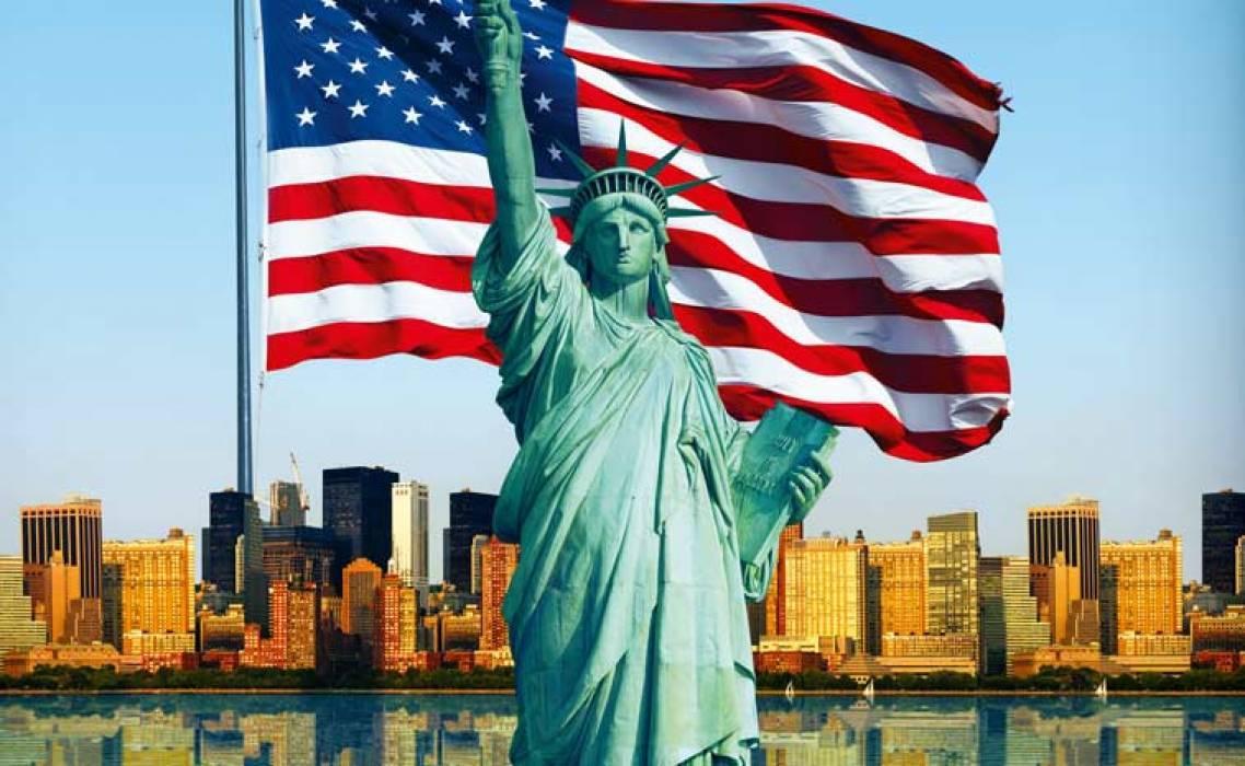 """cuộc thi """"Us in my eyes Kết quả vòng 2 cuộc thi """"Us in my eyes – Nước Mỹ trong mắt em"""""""