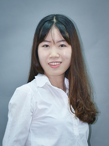 Ms Thuy Huyen Do