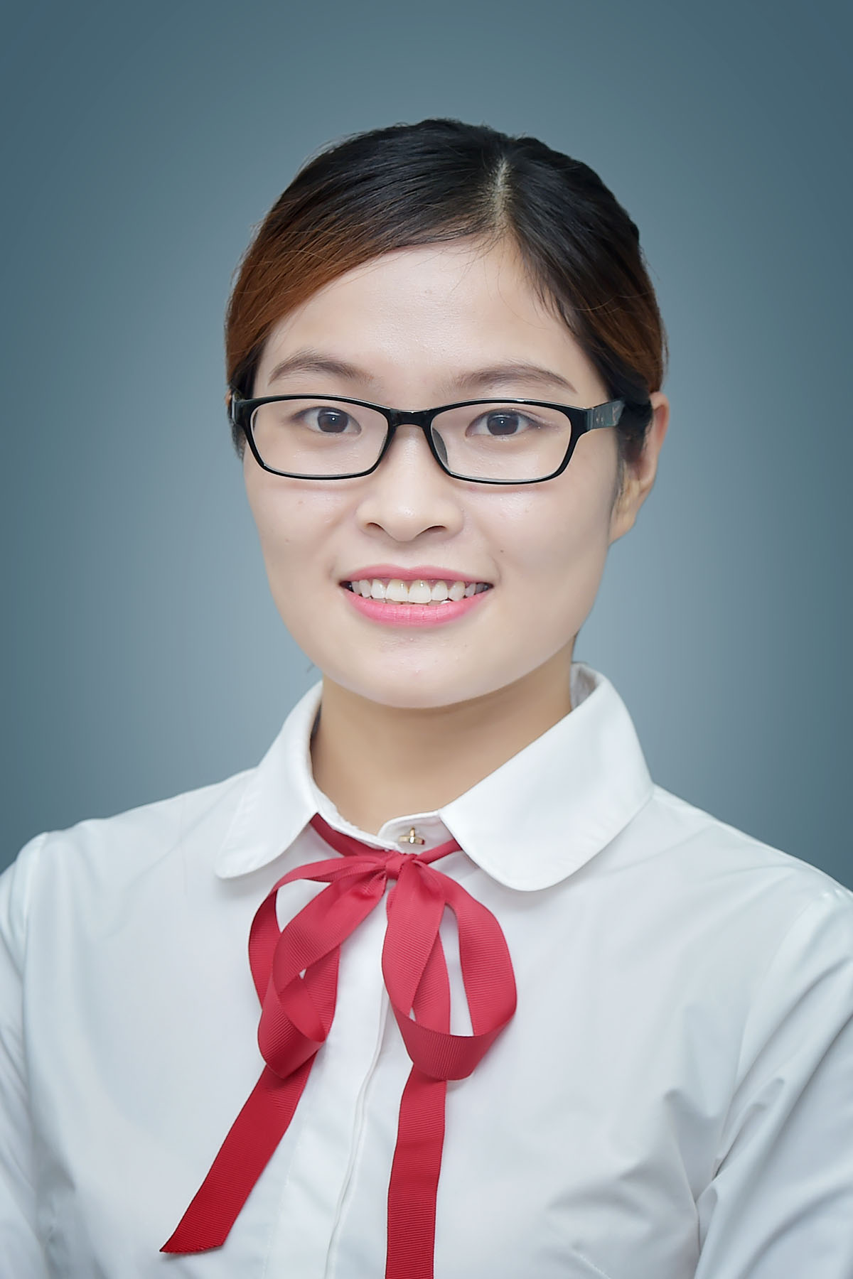 Cô Nguyễn Thị Kiều Hoa