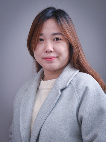 Cô Chu Ngọc Ánh