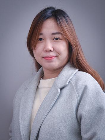 Ms Ngoc Anh Chu