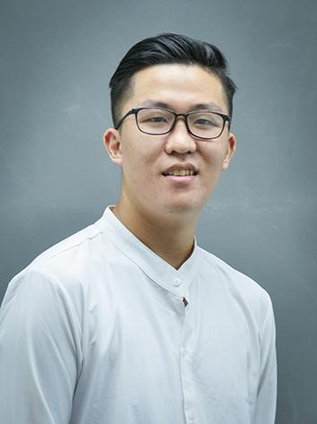Mr Van Loc Hoang