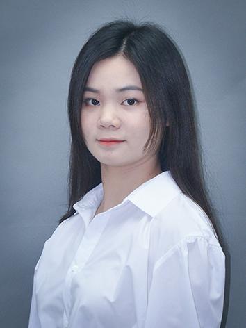 Cô Nguyễn Thị Yến