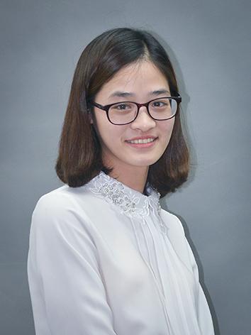 Ms Thi Hong Nguyen