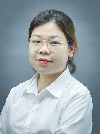 Cô Nguyễn Thị Tường Vân
