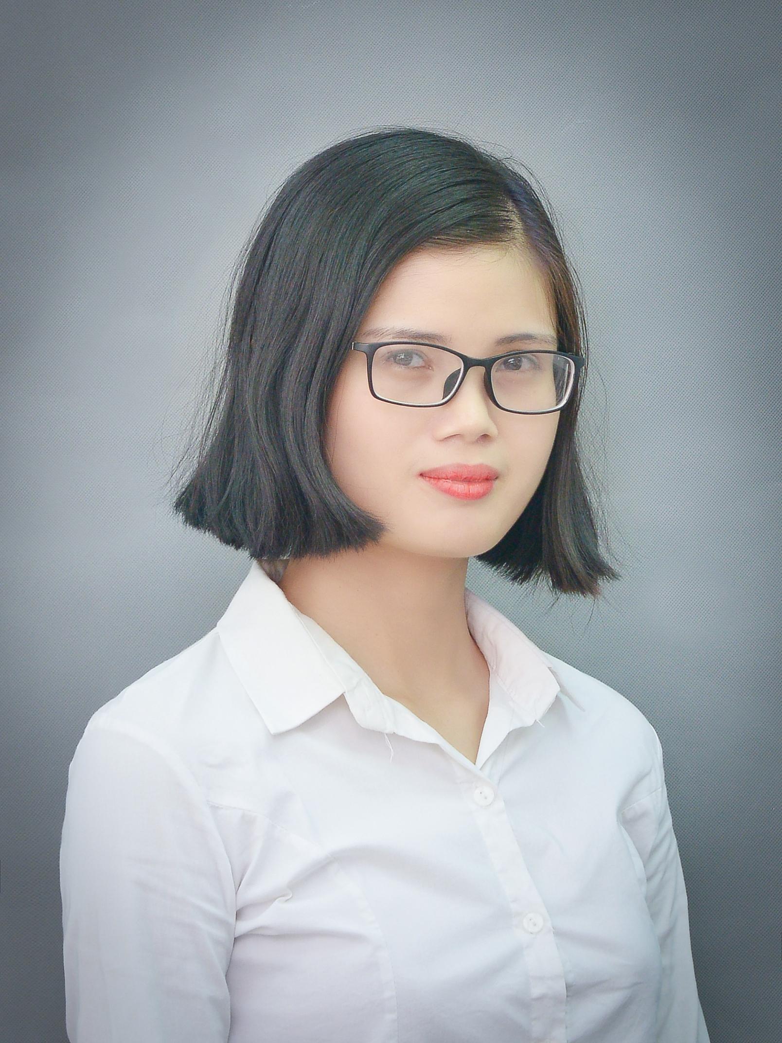Ms Thi Yen Nguyen