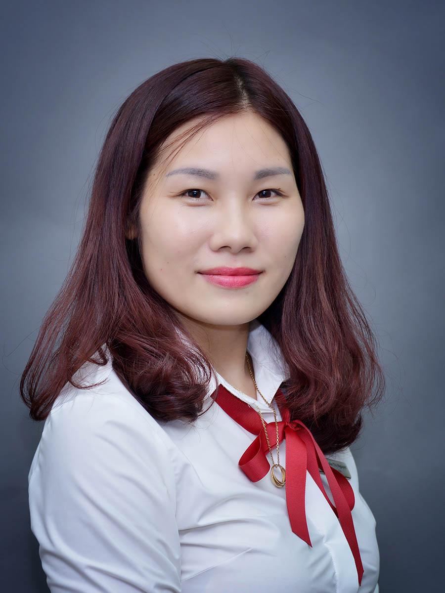 Ms Thi Nguyet Nguyen