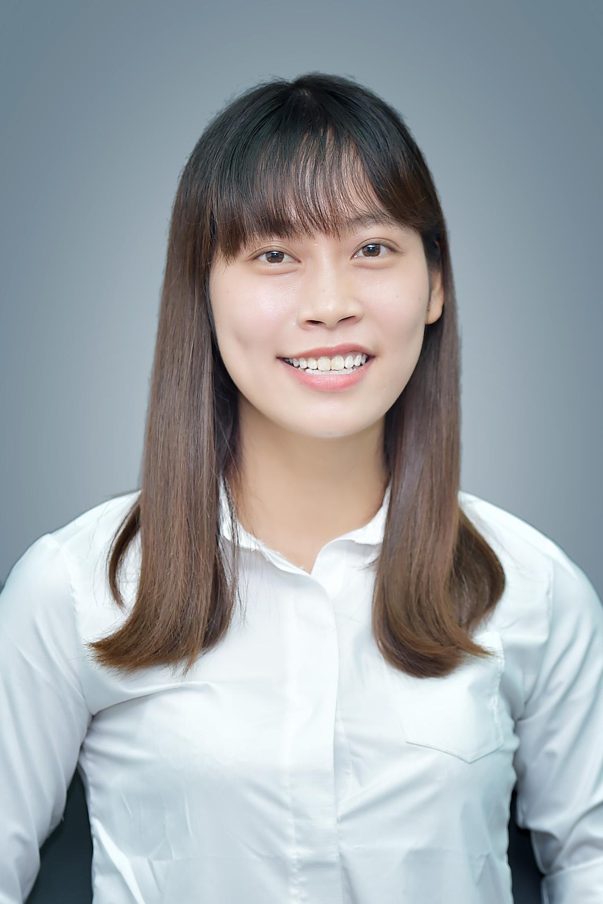 Ms Thi Huong Nguyen