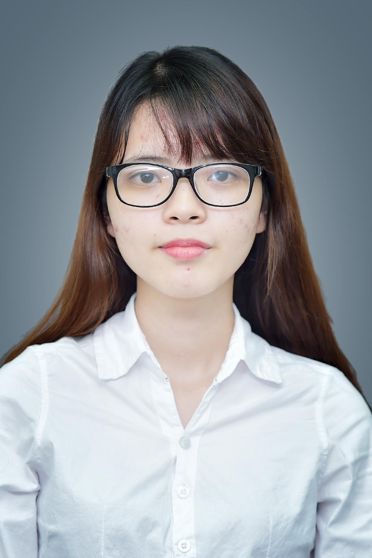 Ms Thi Trang Nguyen