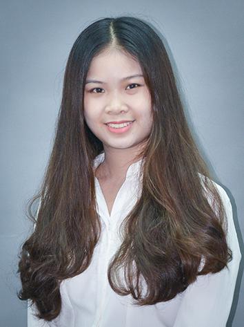 Cô Phùng Thị Tuyết