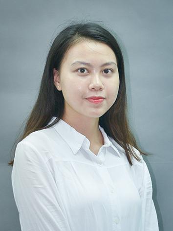Cô Phạm Hồng Anh