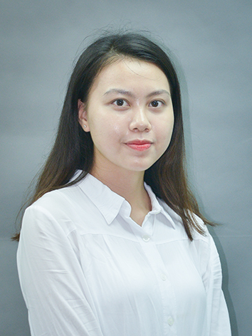 Ms Hong Anh Pham