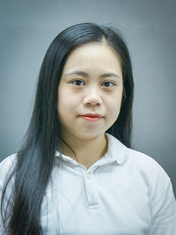 Cô Phạm Ngọc Thúy