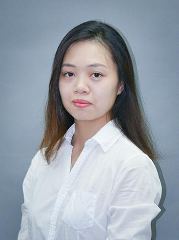 Cô Trần Thị Thu