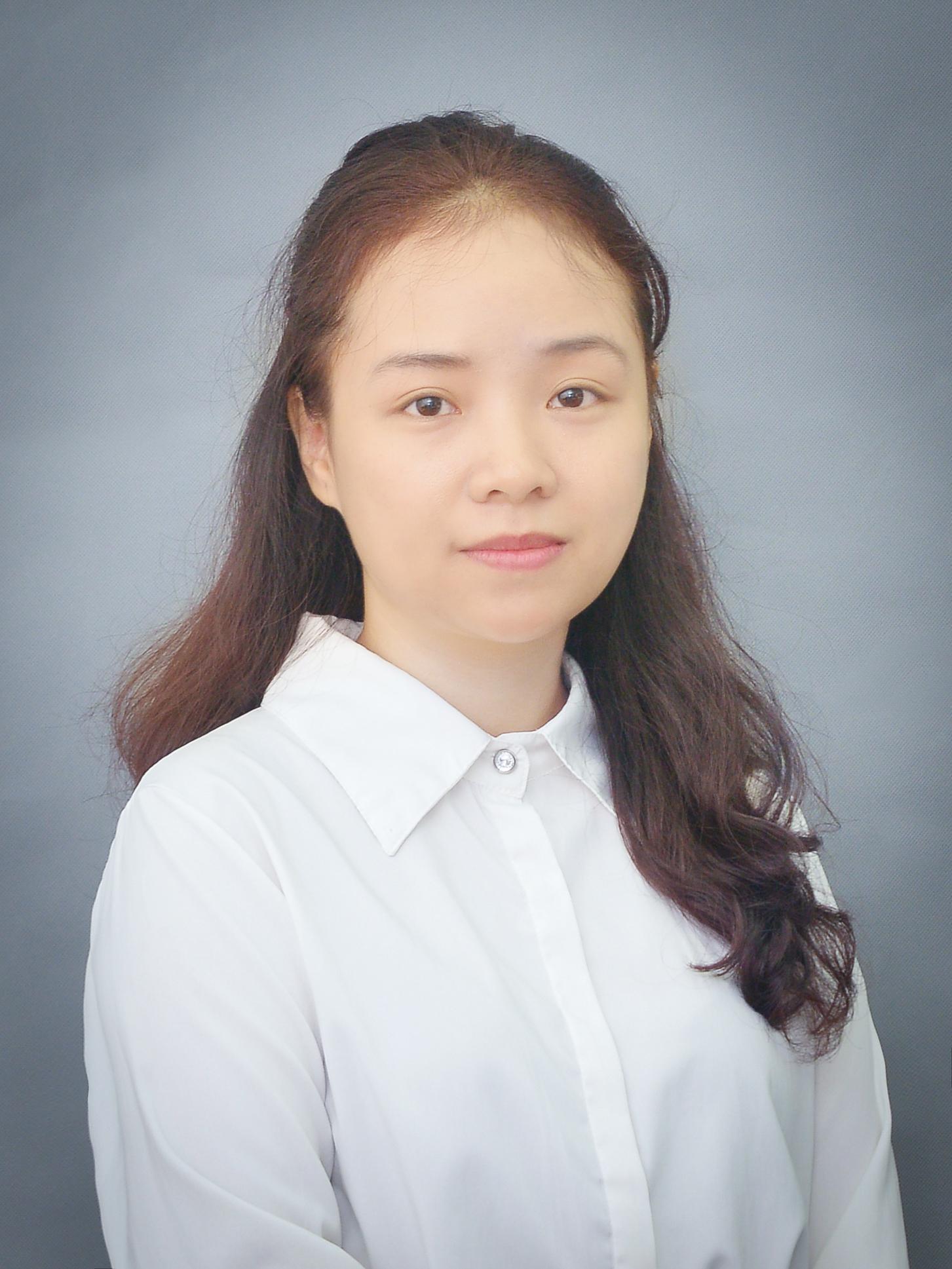 Ms Kim Ngan Thi Vu