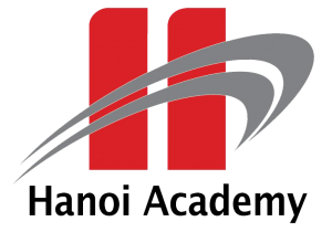Thông báo về việc quyết toán học phí năm học 2019 – 2020 trường Hanoi Academy