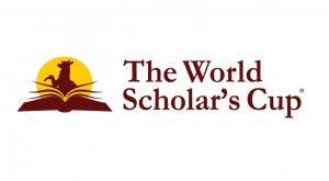 Hanoi Academy – Đơn vị đăng cai tổ chức cuộc thi World Scholar's Cup 2020