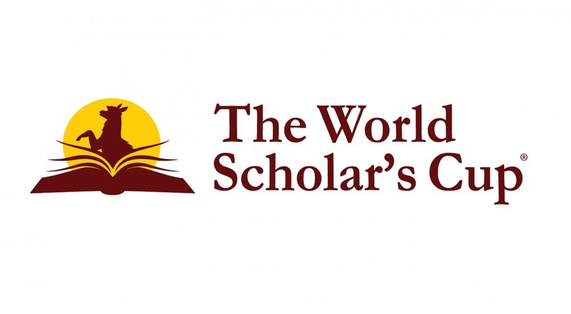 Hanoi Academy – Đơn vị đăng cai tổ chức cuộc thi World Scholar's Cup 2020 Trang chủ