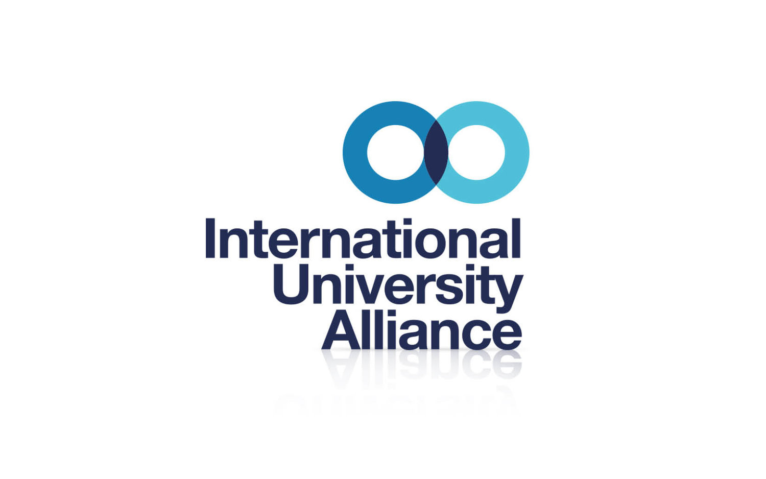 International University Alliance (IUA)