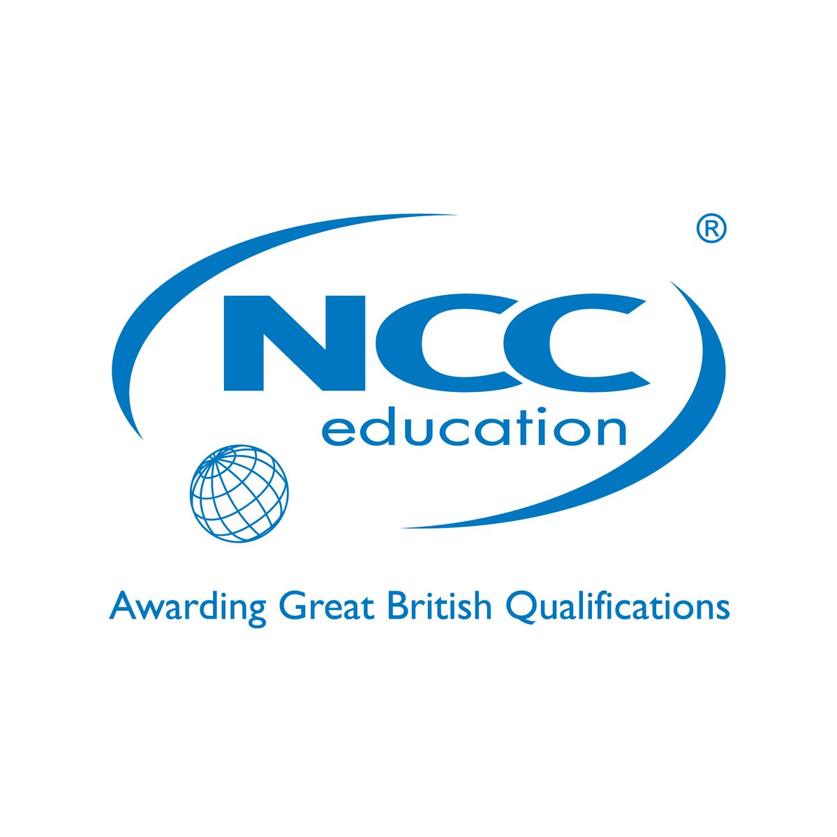 NCC Education Approved Center