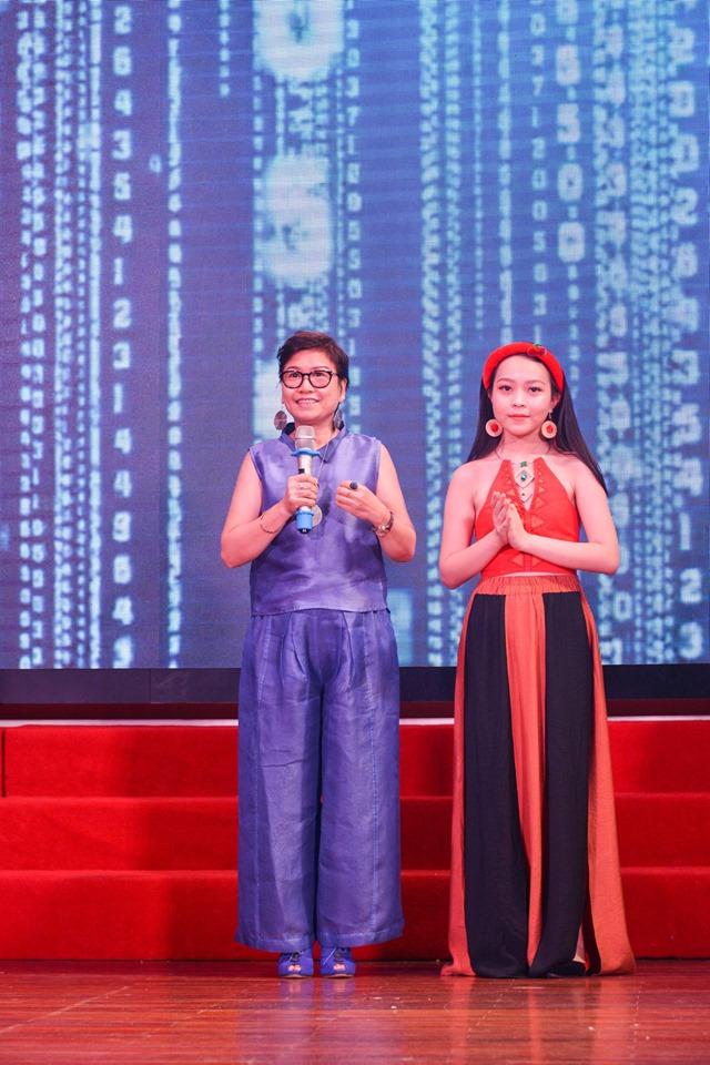 Hòa nhập chứ không hòa tan | hanoi academy 5 lợi ích khi cho con học trường song ngữ quốc tế Hanoi Academy