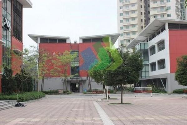trường hanoi academy 1 Trường Hanoi Academy và 12er đảm bảo tiến độ học tập trong mùa dịch