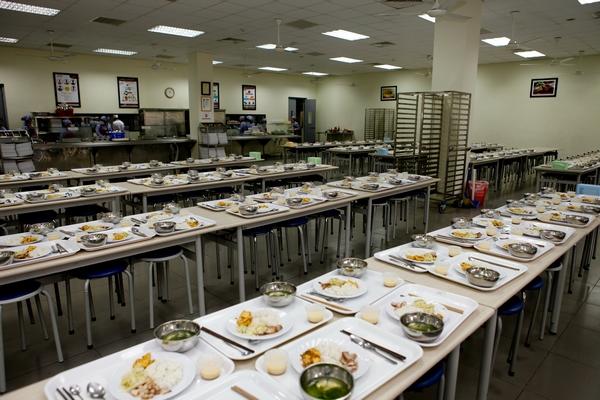 trường quốc tế academy 1 Trường Academy Hà Nội tổ chức hội thảo tuyển sinh lớp 1 trực tuyến