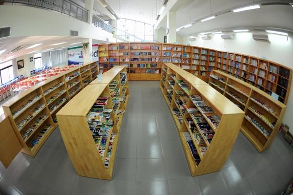 trường quốc tế academy 4 Trường Academy Hà Nội tổ chức hội thảo tuyển sinh lớp 1 trực tuyến