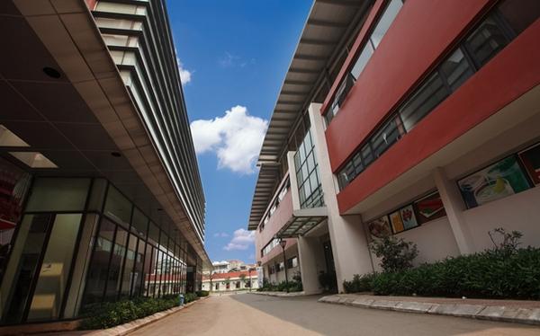 trường quốc tế academy 8 Trường Academy Hà Nội tổ chức hội thảo tuyển sinh lớp 1 trực tuyến