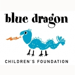 Tia hy vọng mới từ chuyến đi thiện nguyện đến Blue Dragon