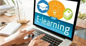 Chia sẻ kinh nghiệm ứng dụng công nghệ vào giảng dạy trực tuyến từ thầy cô Hanoi Academy