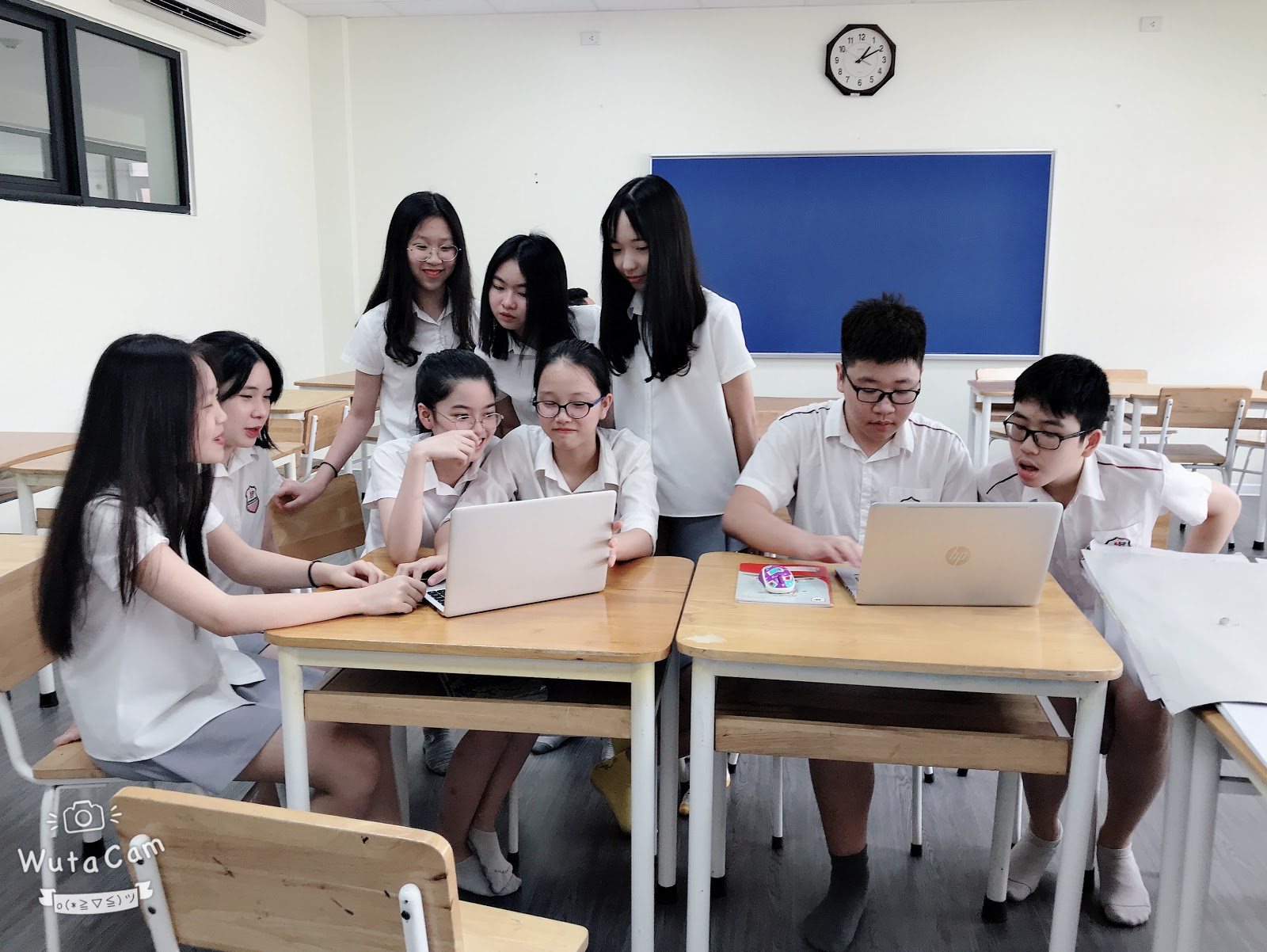 Tọa đàm Phát Triển Vốn Từ Vựng – Báo cáo dự án My Vietnamese Dictionary