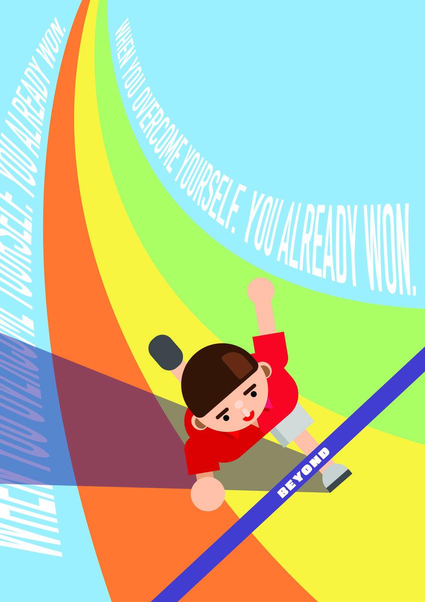 Bài dự thi HA003 - G3 Hanoi Academy Bài dự thi HA003 – G3 Hanoi Academy