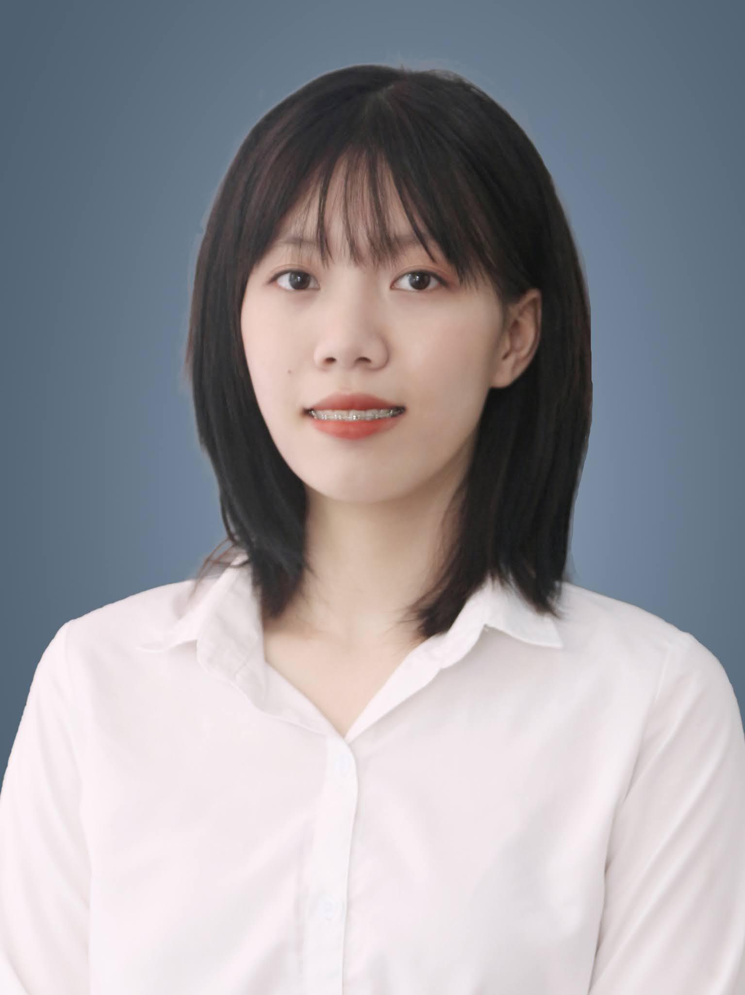 Cô Nguyễn Phương Thảo