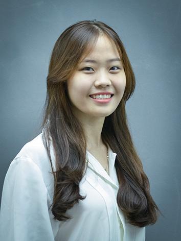 Cô Nguyễn Thị Quyên