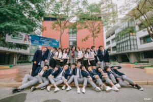 Chính sách tài chính trường Tiểu Học & Trung Học năm học 2021-2022