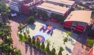 Hanoi Academy trong tôi