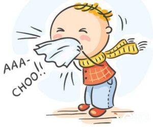 Chủ động phòng chống bệnh cúm mùa & dịch cúm A (H1N1)