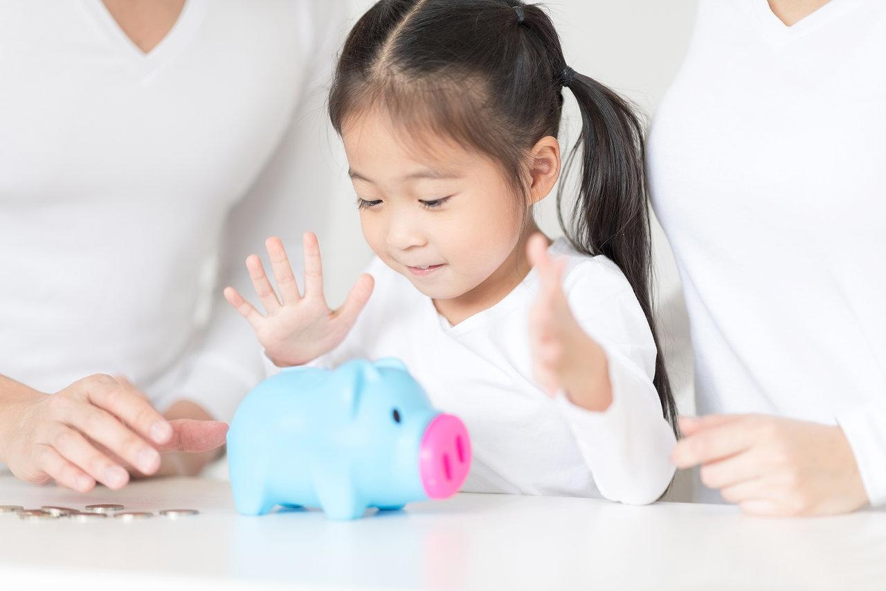 Hanoi Academy chính thức đưa môn Quản lý tài chính Cha – Ching vào chương trình Tiểu học