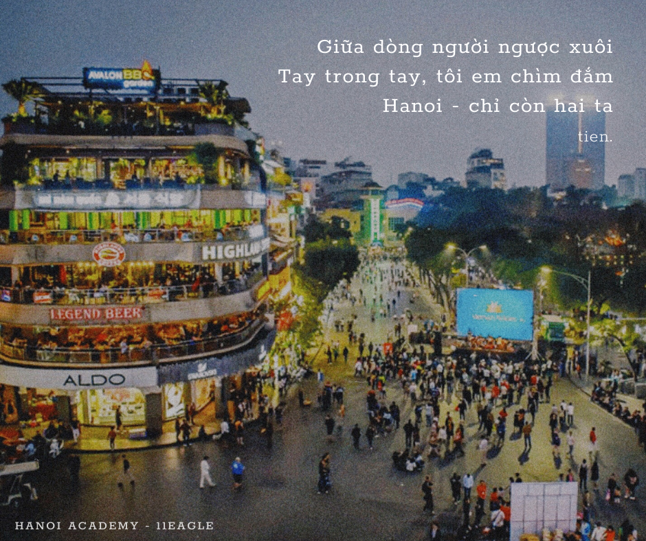 Dự án xã hội – Thơ Haiku Trang chủ